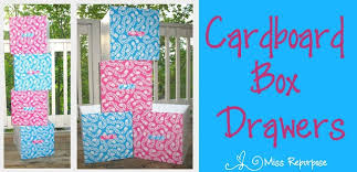 Room Craft Ideas - cool crafts for your room