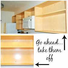 cost to paint kitchen cabinets white 10 fresh cost to paint kitchen cabinets white harmony house blog