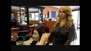 amazing a line bob haircut irvine orange county 2014