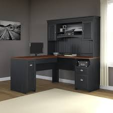 home interior wholesalers executive office desks furniture wholesalers throughout gray