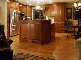 How To Clean Kitchen Floor by Flooring How To Clean Dark Wood Floors With Best Way Engineered