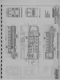 beautiful mitsubishi canter wiring diagram photos images for