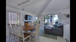 beach house rentals capitola ca home design inspirations