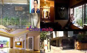 Shahrukh Khan Home Interior by A Sneak Peek Into Bollywood Celebrities And Their Luxury Houses