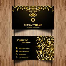 Graphic Artist Business Card 60 Business Cards Free Printable Psd Eps Word Format Download