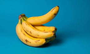 Tiny Banana How To Store Bananas So They Don U0027t Turn Black Extra Crispy