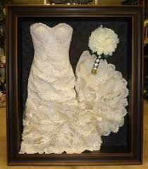preserve wedding dress best 25 wedding dress preservation ideas on diy