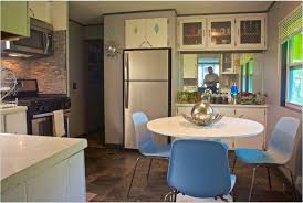single wide mobile home interior remodel 500 single wide goes retro with affordable mobile home remodel