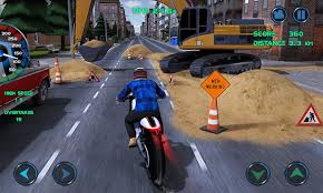 moto apk moto traffic race android apps on play
