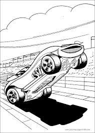 as 21 melhores imagens em coloring 4 kids cars no pinterest 4