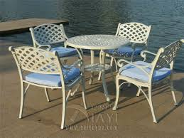Aluminum Patio Chairs by Compare Prices On Cast Aluminum Patio Furniture Online Shopping