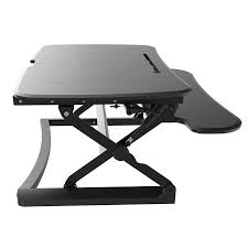Office Table Side View Png Buy Office Furniture Online In Brisbane Sydney Melbourne And
