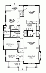 1500 square house 45 1500 square house floor plan ideas cottage house plan