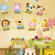 Kids Room Wall Stickers by Kids Room Wall Decal Sticker From Totomo U2013 Totomo Us