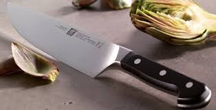 what kitchen knives do i need tips for kitchen knives which ones do you really need fran berger