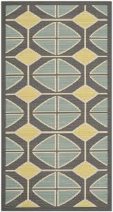 Yellow And Grey Outdoor Rug Floor Mesmerizing Home Depot Outdoor Rugs For Outdoor Floor