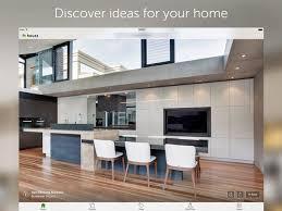 homes interior houzz interior design ideas on the app store