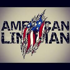 Lineman Barn Decals 18 Best Power Lineman Style Images On Pinterest Power Lineman