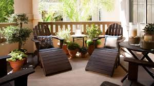 25 Best Small Balcony Decor by 25 Best Balcony Design Ideas Youtube