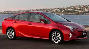 toyota prius 2016 hyelink global pvt ltd assuring the best