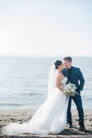 Wedding Planning For Dummies Canada Weddings Style Me Pretty