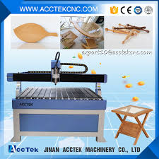 Woodworking Machinery Suppliers by Compare Prices On Woodworking Machinery Manufacturers Online
