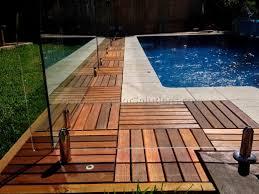 Ikea Outdoor Ikea Outdoor Flooring Tiles 2 Best Outdoor Benches Chairs
