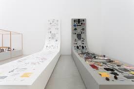 Japan Design Everyday Life U2013 Signs Of Awareness Cecilie Manz