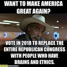 Democratic Memes - 540 best occupy democrats images on pinterest