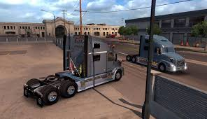 volvo 680 truck for sale volvo vnl 780 reworked v2 8 ats truck american truck simulator