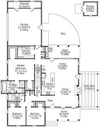 country style house plan 3 beds 2 00 baths 2062 sq ft plan 406 140