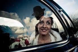 photographe mariage landes julien clavier photographe de mariage à bayonne photographe