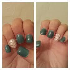 fabulous nails 25 photos u0026 58 reviews nail salons 200 e via