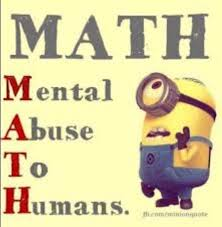 So True Memes - minion memes and quotes math wattpad