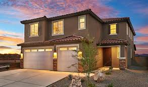 house builders new homes phoenix home builders in phoenix richmond american homes