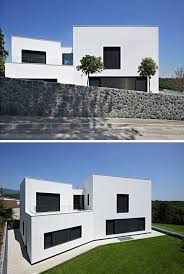 518 best house facades images on pinterest house facades