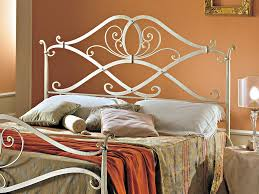 bedroom wrought iron bed frames rot iron beds wrought iron