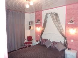 renovation chambre adulte peinture chambre et taupe avec chambre et gris adulte