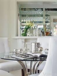 deco home interiors deco collection by ralph home interior design files