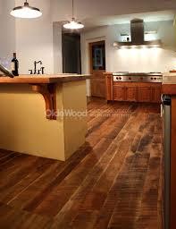 wide plank pioneer cherry flooring rustic cherry flooring olde