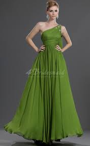 lime green bridesmaid dresses a line the shoulder lime green chiffon bridesmaid dresses
