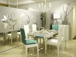 fair 30 contemporary dining room 2017 inspiration design of