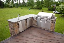 outdoor kitchen roof ideas portfolio roof structure decking and kitchens