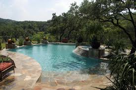 Pool Designs Pictures by Custom Pool Design Ideas Keith Zars Pools