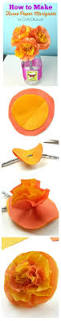 best 25 mexican crafts kids ideas on pinterest mexican crafts
