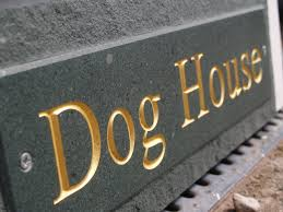 25 hand carved lakeland slate house name signs http www