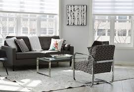 Quick Living Room Decor A Quick Small Living Room Decorating Guide Mr Diy Guy