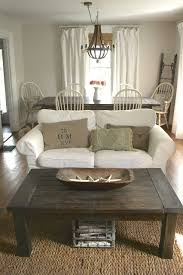 Pics Of Dining Rooms by Best 10 Living Dining Combo Ideas On Pinterest Small Living