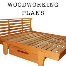 woodworking bed designs with innovative pictures egorlin com