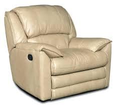 recliners superb seven seas recliner for home furniture design
